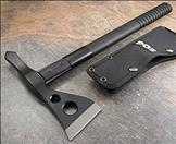 SOG Combat Knife TOMAHAWK